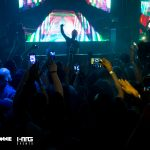 Andrew Rayel at Gilt in Orlando
