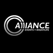 Alliance Nightlife