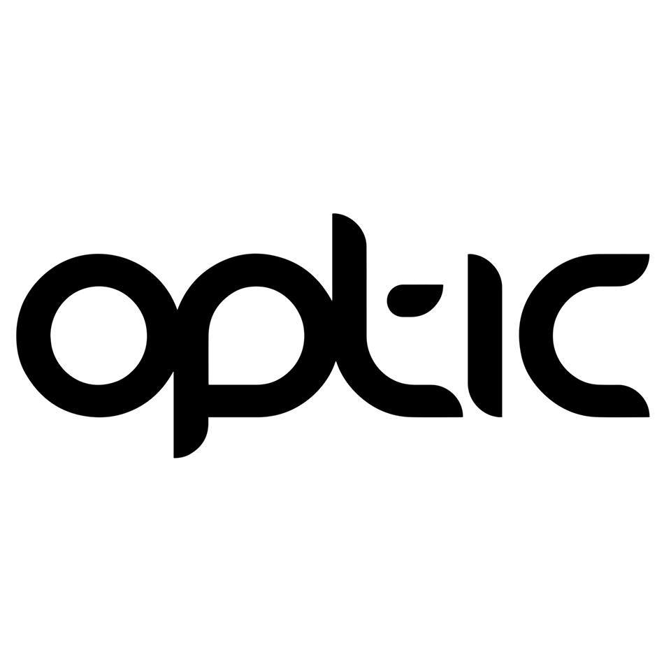 Optic Music Group