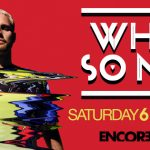 WSN Orlando Gilt Nightclub
