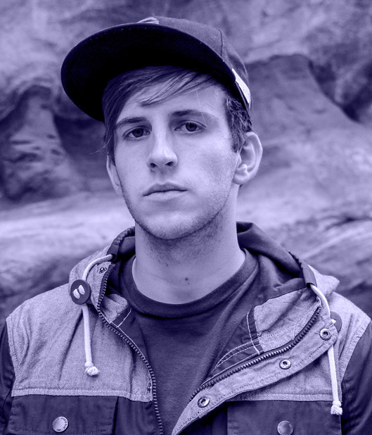 illenium-bio-photo