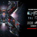 Excision in Orlando