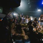 Yellow Claw in Orlando by HTG Events