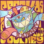 feedme psychedelic journey