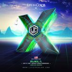 LIC-X-Tour-Phase-1-square---Orlando-new