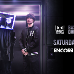 Virtual Riot & Barely Alive