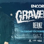 gravedgr at gilt